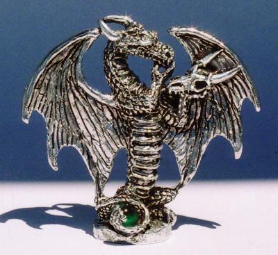 Dragon Hamlet