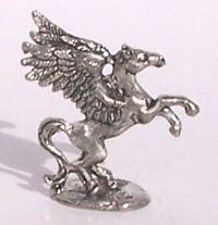 Small Pegasus