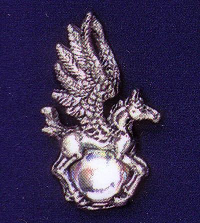 Cab. Pegasus