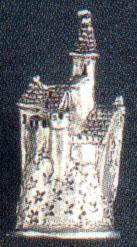 Castle Thimble