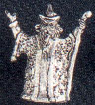 Wizard Thimble